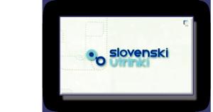 slovenskiutrinki